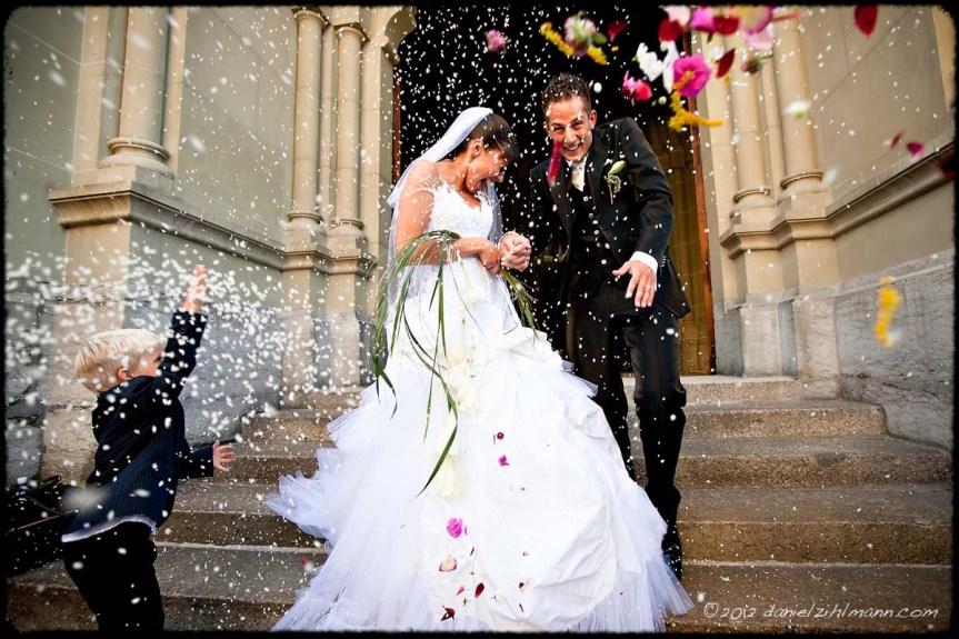 Wedding_Photographer_Switzerland_090815_1b_