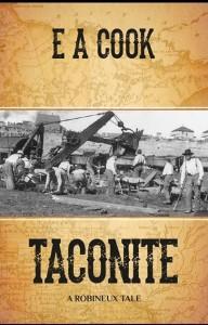 Taconite Cover (2)