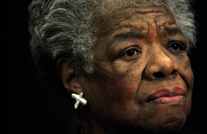83777552-poet-maya-angelou-reads-a-poem-during-a-ceremony-to.jpg.CROP.cq5dam_web_1280_1280_jpeg